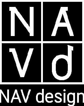 NAV Design